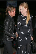 Celebrity Photo: Nicole Kidman 1200x1800   272 kb Viewed 58 times @BestEyeCandy.com Added 211 days ago