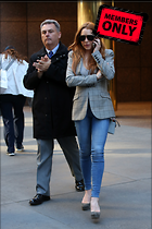 Celebrity Photo: Lindsay Lohan 3229x4844   1.5 mb Viewed 0 times @BestEyeCandy.com Added 8 days ago