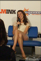 Celebrity Photo: Amy Acker 690x1032   115 kb Viewed 274 times @BestEyeCandy.com Added 691 days ago
