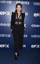 Celebrity Photo: Sela Ward 1200x1920   269 kb Viewed 124 times @BestEyeCandy.com Added 312 days ago