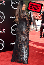 Celebrity Photo: Gabrielle Union 2100x3114   1.6 mb Viewed 3 times @BestEyeCandy.com Added 501 days ago