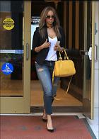 Celebrity Photo: Tyra Banks 2142x3000   652 kb Viewed 18 times @BestEyeCandy.com Added 90 days ago