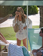 Celebrity Photo: Audrina Patridge 2550x3300   668 kb Viewed 18 times @BestEyeCandy.com Added 177 days ago