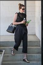 Celebrity Photo: Anne Hathaway 6 Photos Photoset #334925 @BestEyeCandy.com Added 269 days ago