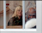 Celebrity Photo: Lily Allen 1200x960   150 kb Viewed 44 times @BestEyeCandy.com Added 123 days ago