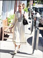 Celebrity Photo: Ellen Pompeo 1200x1598   289 kb Viewed 40 times @BestEyeCandy.com Added 180 days ago