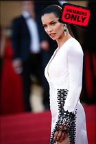 Celebrity Photo: Adriana Lima 3840x5760   1.7 mb Viewed 1 time @BestEyeCandy.com Added 6 days ago