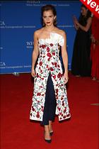 Celebrity Photo: Emma Watson 2000x3000   507 kb Viewed 5 times @BestEyeCandy.com Added 15 hours ago