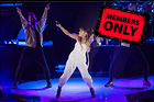 Celebrity Photo: Ariana Grande 4817x3212   6.0 mb Viewed 3 times @BestEyeCandy.com Added 368 days ago