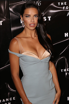 Celebrity Photo: Adriana Lima 1200x1800   189 kb Viewed 18 times @BestEyeCandy.com Added 15 days ago