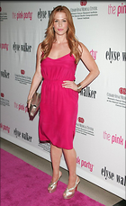 Celebrity Photo: Poppy Montgomery 1000x1638   220 kb Viewed 258 times @BestEyeCandy.com Added 330 days ago