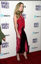 Celebrity Photo: Amber Heard 664x1024   153 kb Viewed 56 times @BestEyeCandy.com Added 14 days ago