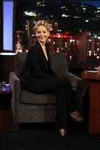 Celebrity Photo: Jennifer Lawrence 2000x3000   740 kb Viewed 27 times @BestEyeCandy.com Added 14 days ago