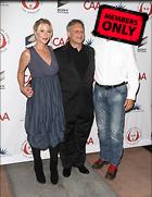 Celebrity Photo: Christina Applegate 3384x4374   1.5 mb Viewed 1 time @BestEyeCandy.com Added 208 days ago