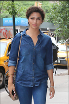Celebrity Photo: Camila Alves 2100x3150   686 kb Viewed 43 times @BestEyeCandy.com Added 703 days ago