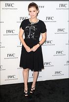 Celebrity Photo: Kate Mara 2025x3000   939 kb Viewed 17 times @BestEyeCandy.com Added 18 days ago