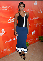Celebrity Photo: Gabrielle Union 1470x2085   267 kb Viewed 41 times @BestEyeCandy.com Added 768 days ago
