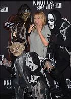 Celebrity Photo: Jodie Sweetin 1200x1655   311 kb Viewed 30 times @BestEyeCandy.com Added 62 days ago
