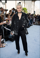 Celebrity Photo: Jessie J 1200x1756   283 kb Viewed 41 times @BestEyeCandy.com Added 483 days ago