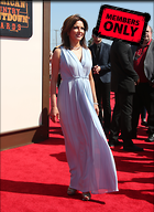 Celebrity Photo: Martina McBride 2629x3600   2.4 mb Viewed 1 time @BestEyeCandy.com Added 524 days ago