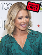 Celebrity Photo: Kelly Ripa 1598x2104   1.3 mb Viewed 0 times @BestEyeCandy.com Added 2 days ago