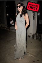 Celebrity Photo: Angie Harmon 2400x3600   1.7 mb Viewed 3 times @BestEyeCandy.com Added 239 days ago