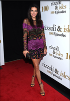 Celebrity Photo: Angie Harmon 1200x1736   285 kb Viewed 257 times @BestEyeCandy.com Added 632 days ago