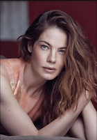Celebrity Photo: Michelle Monaghan 800x1147   95 kb Viewed 74 times @BestEyeCandy.com Added 642 days ago