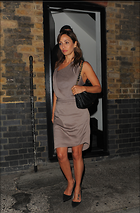 Celebrity Photo: Natalie Imbruglia 2200x3343   786 kb Viewed 56 times @BestEyeCandy.com Added 180 days ago