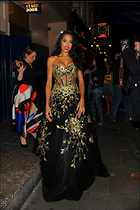 Celebrity Photo: Jade Ewen 1200x1803   276 kb Viewed 211 times @BestEyeCandy.com Added 878 days ago