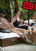 Celebrity Photo: Kourtney Kardashian 2102x3000   1.5 mb Viewed 1 time @BestEyeCandy.com Added 2 days ago