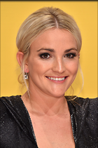 Celebrity Photo: Jamie Lynn Spears 681x1024   179 kb Viewed 34 times @BestEyeCandy.com Added 90 days ago