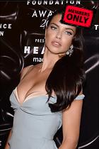Celebrity Photo: Adriana Lima 2400x3600   1.4 mb Viewed 3 times @BestEyeCandy.com Added 149 days ago