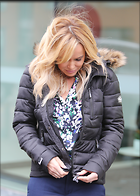 Celebrity Photo: Amanda Holden 11 Photos Photoset #323575 @BestEyeCandy.com Added 238 days ago