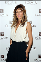 Celebrity Photo: Jennifer Esposito 1200x1800   213 kb Viewed 56 times @BestEyeCandy.com Added 204 days ago