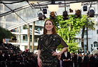 Celebrity Photo: Julianne Moore 1024x703   185 kb Viewed 10 times @BestEyeCandy.com Added 54 days ago