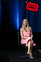 Celebrity Photo: Gwyneth Paltrow 2859x4288   1.9 mb Viewed 7 times @BestEyeCandy.com Added 444 days ago