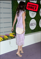 Celebrity Photo: Camilla Belle 3000x4236   1.8 mb Viewed 0 times @BestEyeCandy.com Added 42 days ago