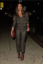 Celebrity Photo: Gabrielle Union 1200x1800   342 kb Viewed 88 times @BestEyeCandy.com Added 540 days ago