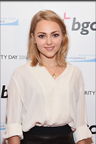 Celebrity Photo: Annasophia Robb 1200x1803   152 kb Viewed 116 times @BestEyeCandy.com Added 279 days ago