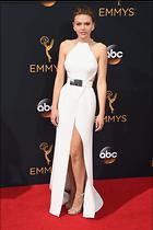 Celebrity Photo: Aimee Teegarden 1200x1803   163 kb Viewed 46 times @BestEyeCandy.com Added 272 days ago