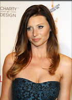 Celebrity Photo: Alyson Michalka 3096x4302   1,115 kb Viewed 200 times @BestEyeCandy.com Added 341 days ago