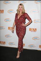 Celebrity Photo: Natasha Henstridge 1200x1776   264 kb Viewed 59 times @BestEyeCandy.com Added 96 days ago