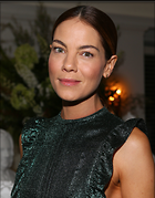 Celebrity Photo: Michelle Monaghan 2359x3008   964 kb Viewed 58 times @BestEyeCandy.com Added 386 days ago