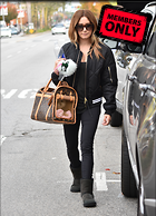 Celebrity Photo: Ashley Tisdale 2166x3000   1.4 mb Viewed 0 times @BestEyeCandy.com Added 24 days ago