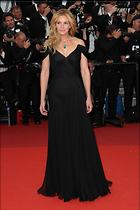 Celebrity Photo: Julia Roberts 2965x4452   750 kb Viewed 93 times @BestEyeCandy.com Added 434 days ago