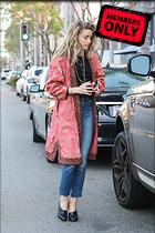 Celebrity Photo: Amber Heard 2982x4474   1.7 mb Viewed 5 times @BestEyeCandy.com Added 144 days ago