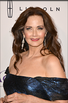 Celebrity Photo: Lynda Carter 2100x3150   804 kb Viewed 193 times @BestEyeCandy.com Added 291 days ago