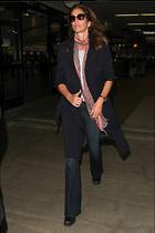 Celebrity Photo: Cindy Crawford 1200x1800   220 kb Viewed 41 times @BestEyeCandy.com Added 502 days ago
