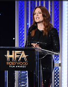 Celebrity Photo: Julianne Moore 1200x1538   211 kb Viewed 20 times @BestEyeCandy.com Added 26 days ago